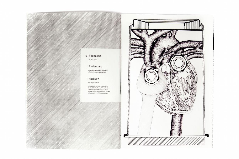 designstudentin_mareen_illustration3