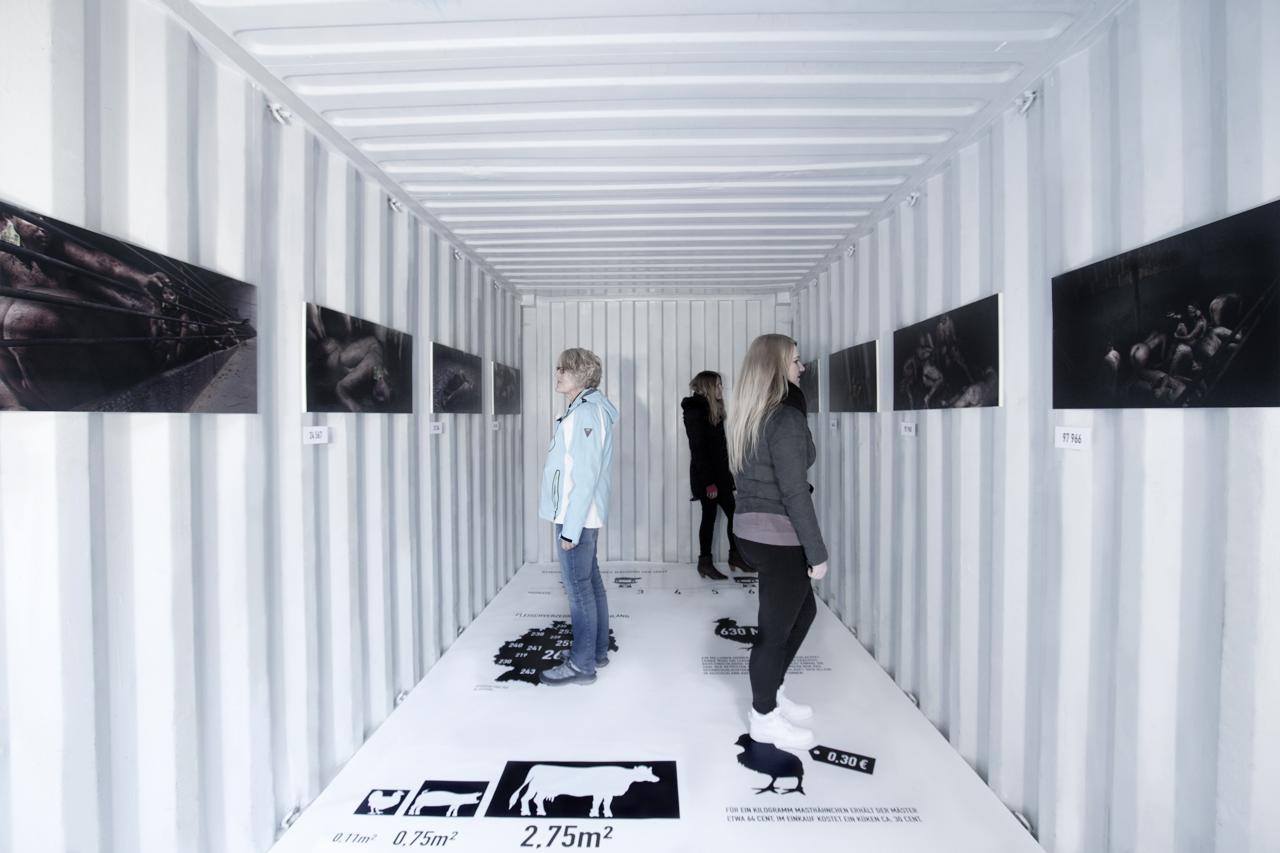 fotografieausstellung_750-mio_eli-mross2