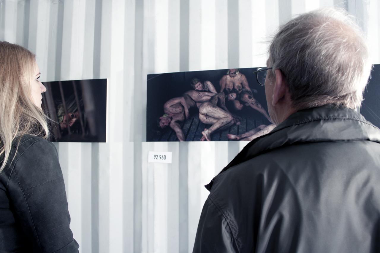 fotografieausstellung_750-mio_eli-mross3