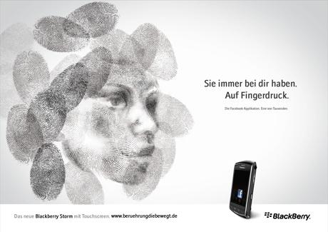 Kampagne_BlackBerry_Print1_Gruppenarbeit_ADC-Gewinner_GWA-Gewinner