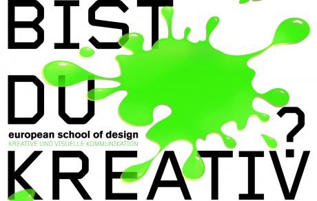 Designer Schule | Kommunikationsdesign In Frankfurt Studieren Jetzt Infos Abrufen