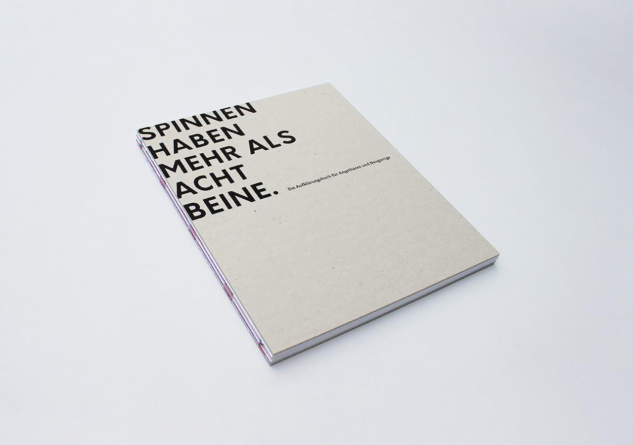 spinnenbuchtitel_designstudentin_nele-henrich