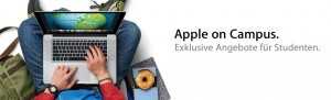 apple_on_campus_für designstudenten