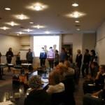 gruppenarbeit-im-design-studium