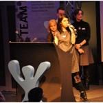 Designstudenten gewinnen beim Hochschulwettbewerb des GWA