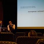 ideen-präsentation-im-kino