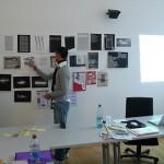 typografie-für-angehende-kommunikations-designer