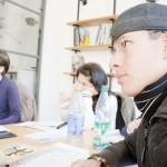 aufmerksame-zuhoerer-im-design-studium