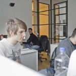 photoshop-kurs-im-design-studium