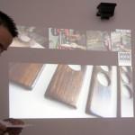 designstudent präsentiert verpackungs-design