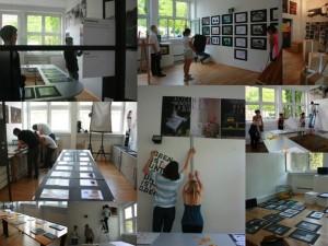 design_studium_semesterausstellung