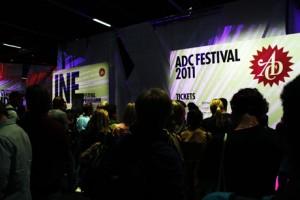 Designnachwuchs_beim_ ADC_Festival_2011