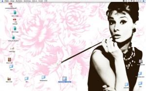 Desktop_carine