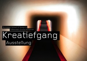 Einladung-Ausstellung-Kreatiefgang
