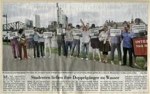 FNP_ungewöhnliche Idee Frankfurter Designstudenten