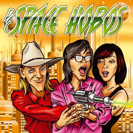 Illustration_Gerald_Space_Hobos