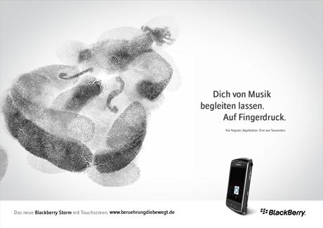 Kampagne_BlackBerry_Print2_Gruppenarbeit_ADC-Gewinner_GWA-Gewinner