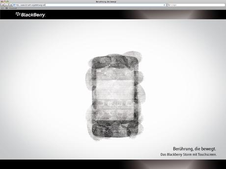 Kampagne_BlackBerry_WEB1_Gruppenarbeit_ADC-Gewinner_GWA-Gewinner