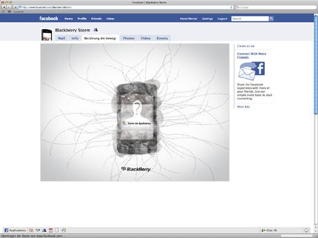 Kampagne_BlackBerry_WEB3_Gruppenarbeit_ADC-Gewinner_GWA-Gewinner