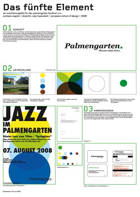 Leitsystem_Palmengarten_Andi_Wagner