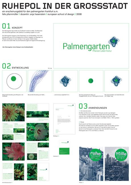 Leitsystem_Palmengarten_Felix_Pfannmüller
