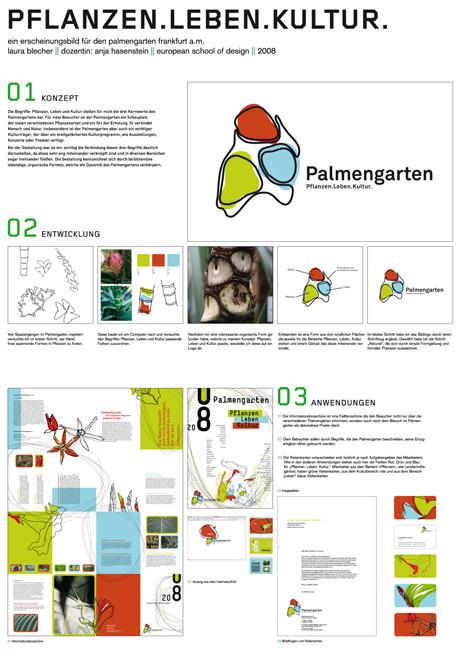 Leitsystem_Palmengarten_Laura_Blecher