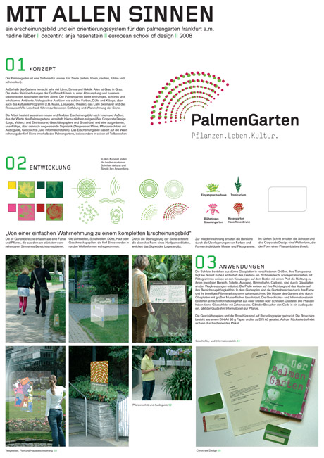 Leitsystem_Palmengarten_Nadine_Laber