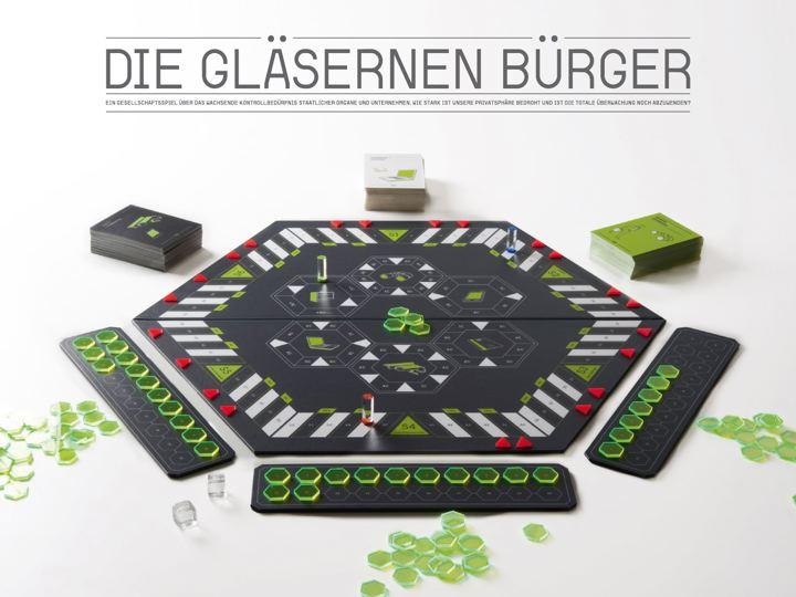 Spiel_Gläserner_Bürger1_Felix_Pfannmüller_ADC-Gewinner