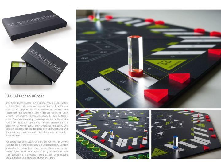 Spiel_Gläserner_Bürger3_Felix_Pfannmüller_ADC-Gewinner