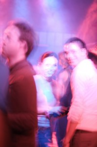 adc_party2