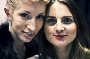 mkn-jury-anne-2011