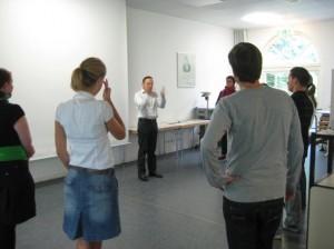 studentenarbeit_palmengarten_vortrag2