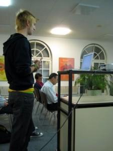 vortrag_studenten