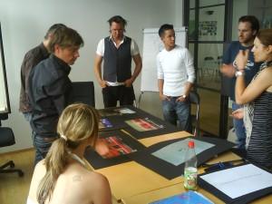 workshop_design1