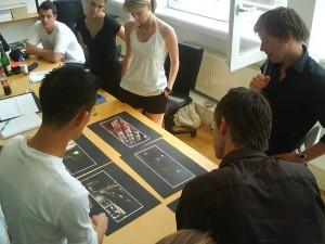 workshop_design2