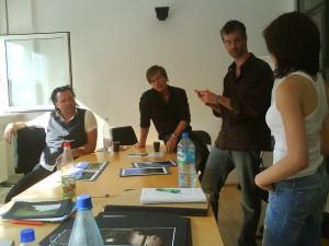workshop_design3