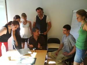 workshop_design5