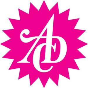 ADC_Logo