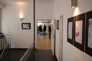 Ausstellung vom WS 2012:2013-3