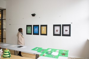 Ausstellung vom WS 2012:2013-5