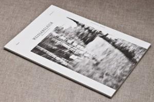 Editorial_Design_WAG-01-small