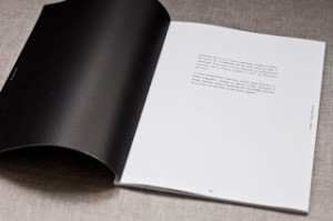 Editorial_Design_WAG-02-small