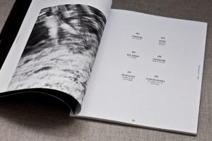 Editorial_Design_WAG-03-small