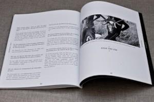 Editorial_Design_WAG-08-small