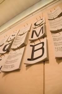 Gutenbergmuseum_11