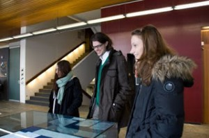 Gutenbergmuseum_14