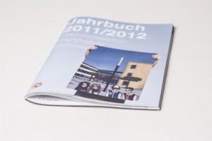Jahrbuch_fotos_1