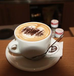 Kaffeegroßrösterei_8