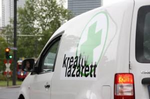 Kreativ_Lazarett_Einsatz_auto_2
