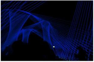 Luminale_3